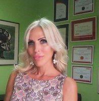 Jasmina Sarić, filolog i vlasnica jezičke škole Academia
