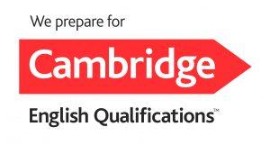 Academia je sertifikovan Kembridž pripremni centar, licenca broj RSPC000084.