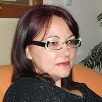 Marta Petrovski