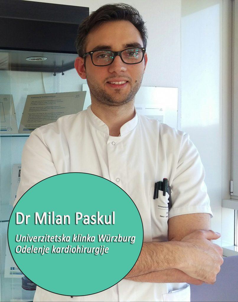 Milan Paskul