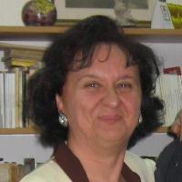 Olivera Milin