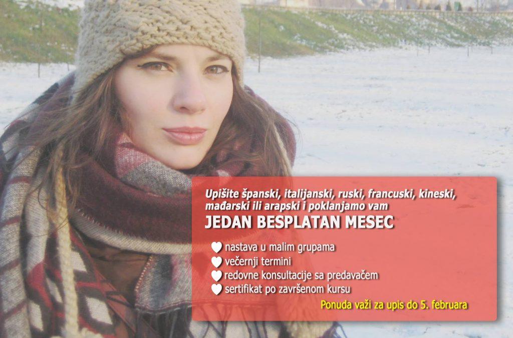 Upis ostali jezici Miljana cropped