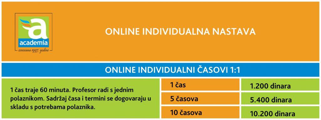 Academia Website Cenovnik.xls