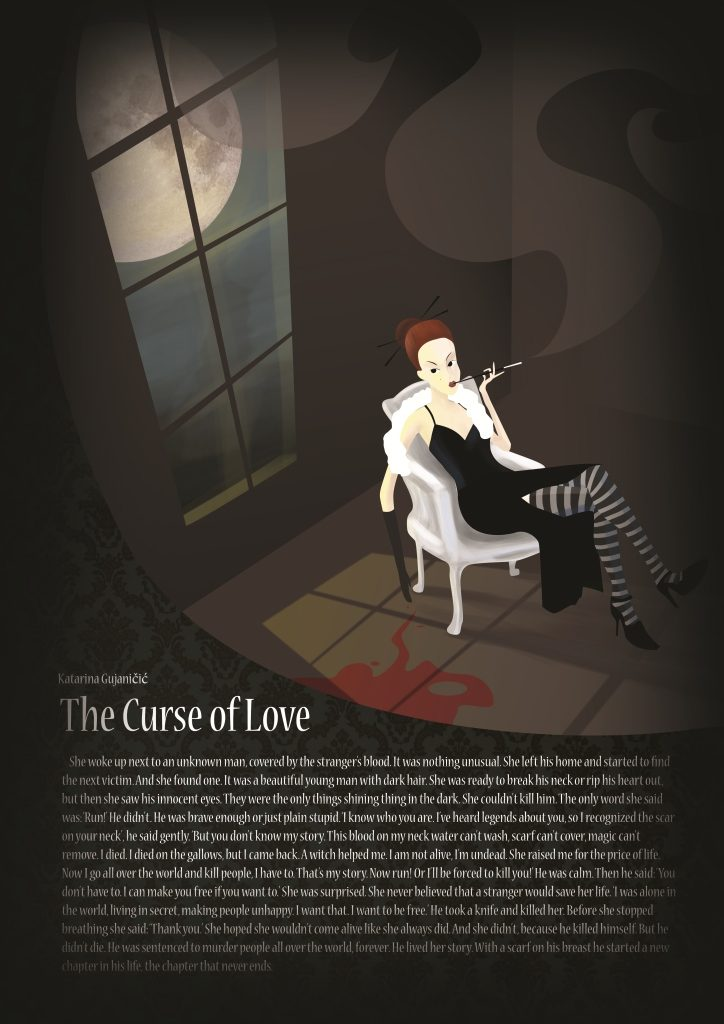 the-curse-of-love